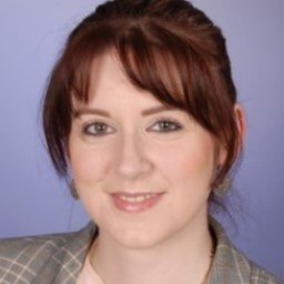 Bianca Biermann's profile picture