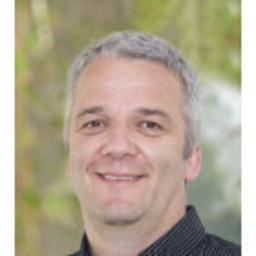 Philipp Salzgeber - Bachmann electronic GmbH - Feldkirch