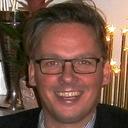 Alexander Wittig - Tönning