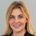 Caroline Hoffmann - Essen