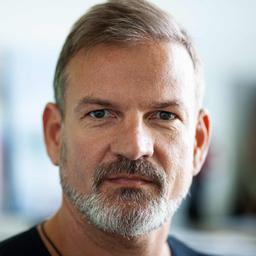 Carsten Haupts - EPS Agentur für Kommunikation GmbH - Ratingen