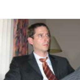 Tobias Engler's profile picture