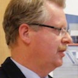 Jens Emigholz