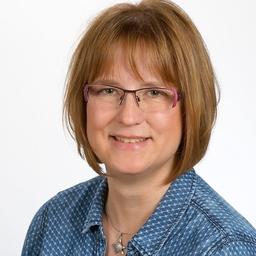 Christina Urbaniak - Ernährungsberatung und -therapie (Iss Dich bunt!) - Bad Neuenahr-Ahrweiler   Grafschaft   Bonn