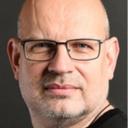 Thomas Overbeck - Frankfurt