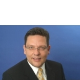 Manfred Kessler - KESSLER Rechtsanwalt - Fürth