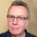 Karl-Heinz Nagel - Fürth