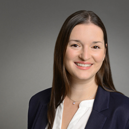Sabrina Becker's profile picture