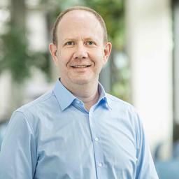Prof. Dr. Alexander Stekolschik - Technische Hochschule Köln - Köln