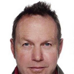Ralf Morling - Morling Komm. - Eppstein