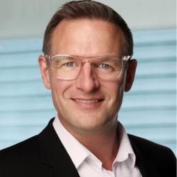 Michael Ahr - GfV - Gesellschaft für Verwaltungsberatung mbH - Köln