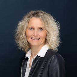 Mag. Kerstin Keuschnig's profile picture