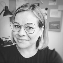 Nina Schnabel - Kanzlei Schnabel - Frankfurt am Main