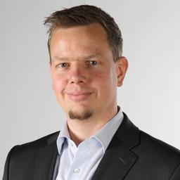 Sven Sass - J3S GmbH - Hamburg