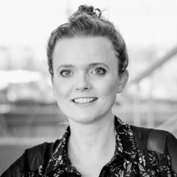 Camilla Koziol - Mediengruppe RTL Deutschland - Köln