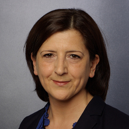Saadet Hoffmeister's profile picture