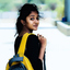 Charmy Gajera - Pune