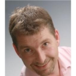 Dr Thomas Huber - Infineon Technologies AG - Neubiberg