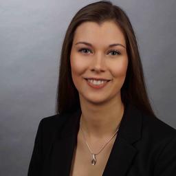 Valerie Bittner's profile picture