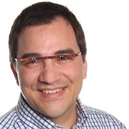 Frank van Koten - Grothus van Koten Mittelstandsmarketing KG - Paderborn