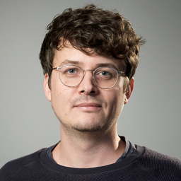 Johannes Bartenschlager's profile picture