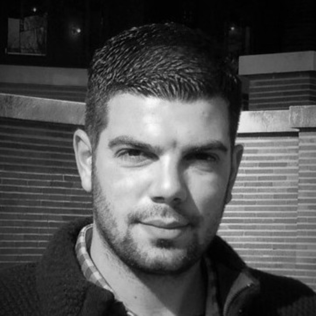 Slobodan Stepanoski's profile picture