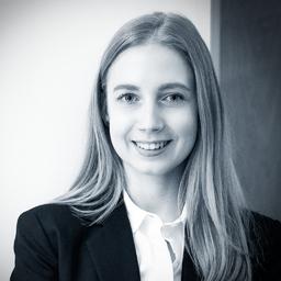 Anna-Lena Sepp's profile picture
