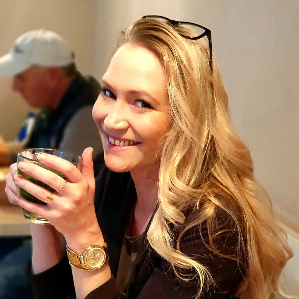 Celina Engelhardt's profile picture