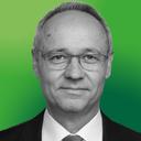 Thomas A. Dick - Frankfurt am Main