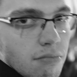 Daniel Roßbach - valuephone GmbH - Schöneck