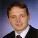 Markus Schuh - München