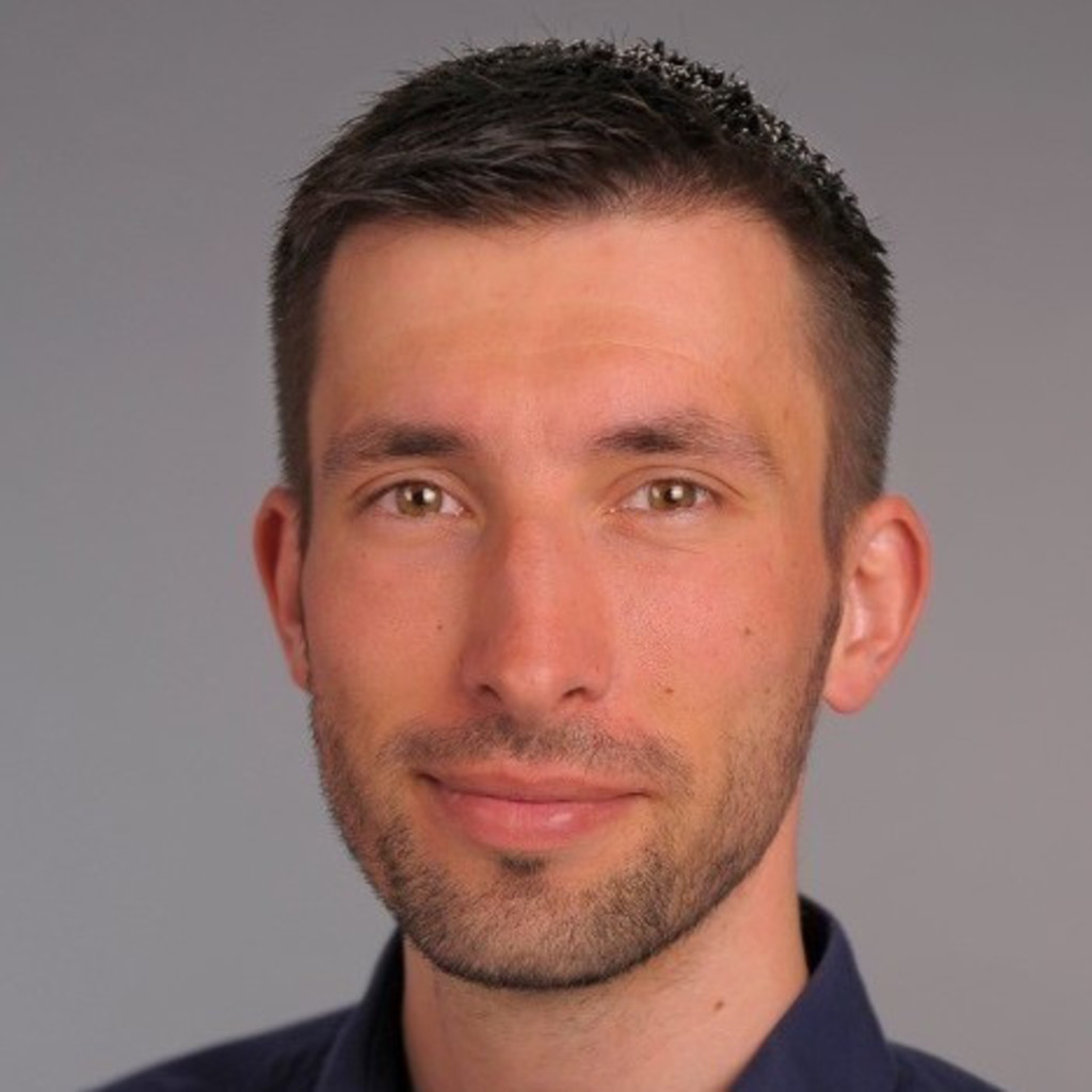 Dan Untenzu's profile picture