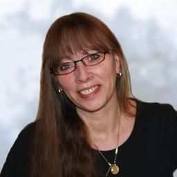Nicole Hery-Moßmann