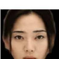 Lin Chung