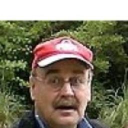 Alan Buck - Al-Mita Marketing - Perrysburg