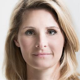 Sabrina Oswald's profile picture