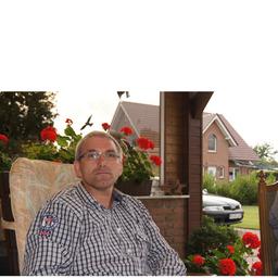 Berthold Lambers's profile picture