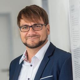 Leonhard Boskov's profile picture