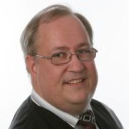 Kai Gerlach's profile picture