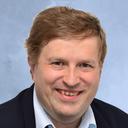 Michael Horak - Salzburg