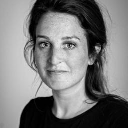 Judith Büthe - judith buethe | fotografie + fachjournalismus - Düsseldorf