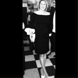 Incoronata Cruciano's profile picture
