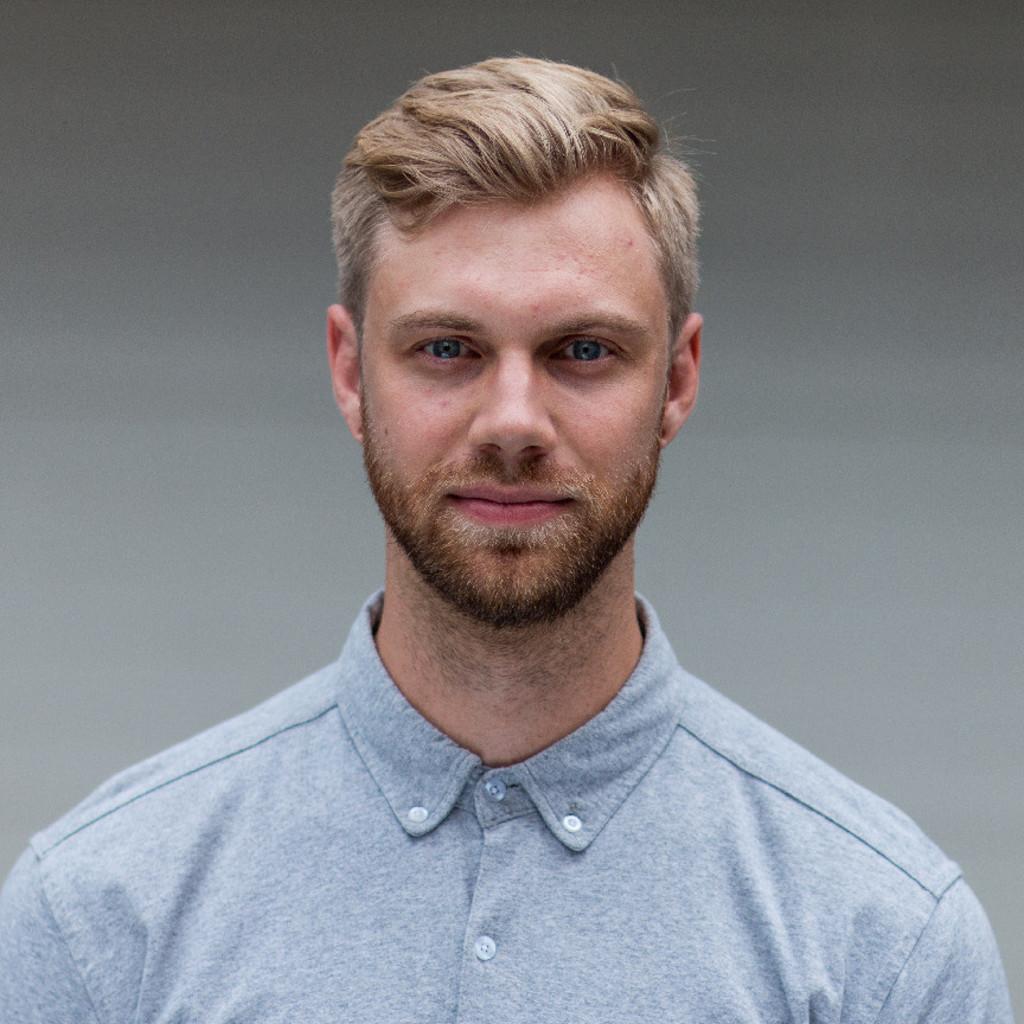 Mario Braun's profile picture