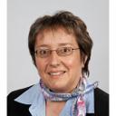Judith Schäfer - Liestal