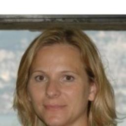<b>Tina Wagner</b> - Siller Portal Integrators GmbH - Heilbronn - tina-wagner-foto.256x256