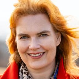 Mag. Carmen Hintermueller - Einzelunternehmerin - Linz