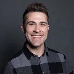 Timo Möbes