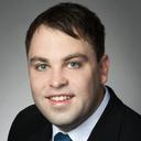 Patrick Heidrich - Hannover