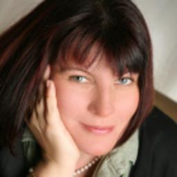 Ursula Ross - ross-coaching - Wiesmoor