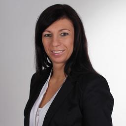 Eva Barz's profile picture